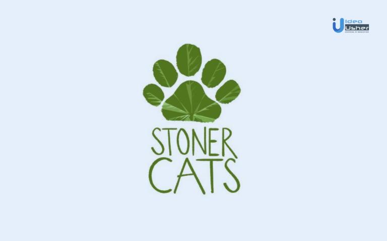 Stoner Cats Idea Usher