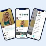 OnlyFans clone app development   Idea Usher