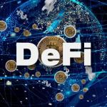 How does Defi work?  A beginner's Guide 2021