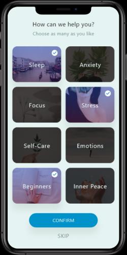 meditation-help