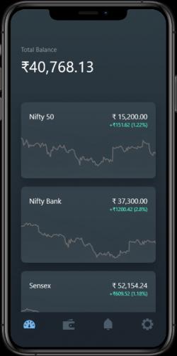stock-trading-total-bal